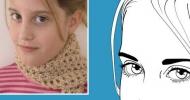isabelle-comparison