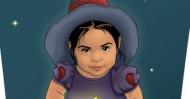 Madilyn Lopez Halloween