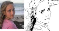 Olivia Comparison