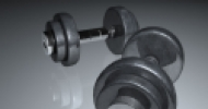 Phlex Weights