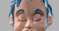 Tommo Blinks