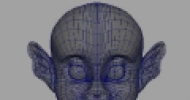 Tommo Head wireframe-01