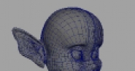 Tommo Head wireframe-02