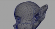 Tommo Head wireframe-05